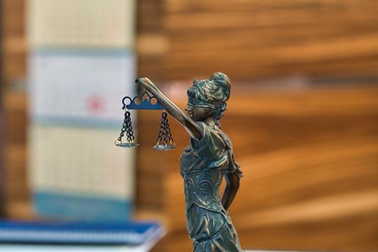 Дело поиску УКстартовало вфеврале, однако сейчас рассмотрение начато судом сначала, так как вконце мая Сарафанников выдвинул встречный иск