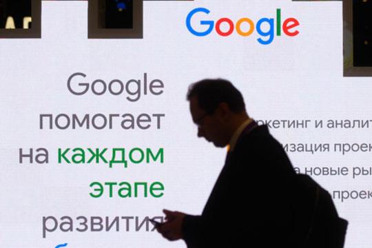 Айрат Хайруллин: «На71 компьютере вгосорганах РТбыл обнаружен майнинг криптовалюты»
