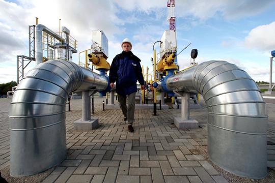 «Газпром сжиженный газ» — структура отнюдь не мелкая. Согласно данным «Контур-Фокус», в ней числятся 232 человека, выручка за 2019 год составила 674 млн рублей
