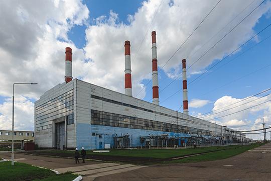 11 июня определился победитель в мегатендере Татэнерго на модернизацию одного энергоблока Заинской ГРЭС. С учетом НДС контракт изначально стоил 39,1 млрд рублей
