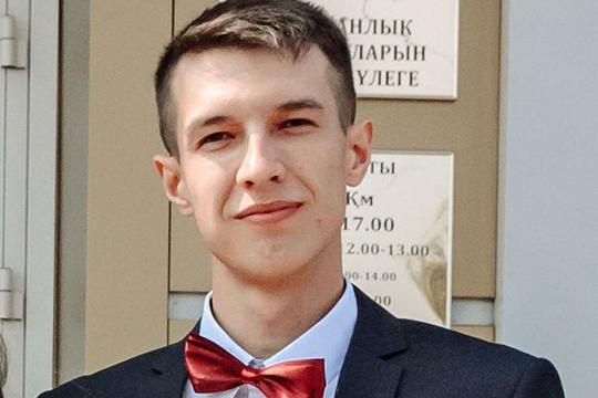 «Он радовался жизни и хотел жить дальше, не отказывался помогать людям. Мечтал о путешествии в Крым, в Йошкар-Олу, где он служил в ракетных войсках, во Вьетнам к своей подруге по переписке»