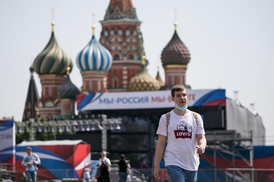 Зачастую жители регионов выбирают путешествия внутри своего субъекта или в соседний. «Наибольшая активность, безусловно, отмечается вокруг городов-миллионников — Москва и Санкт-Петербург»