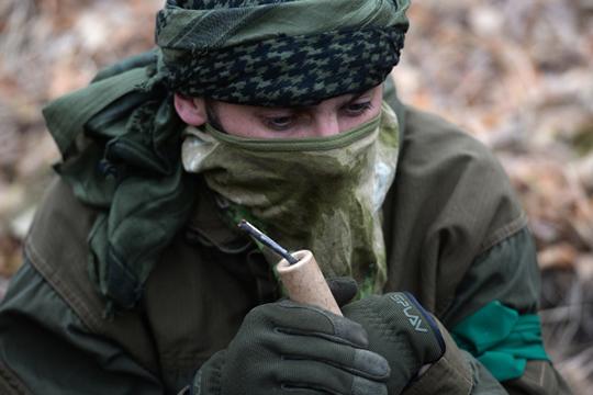 «Более чем на треть увеличилось количество предотвращенных терактов. Они выявлено в 24 регионах РФ. В качестве объектов выбирались места массового скопление людей»