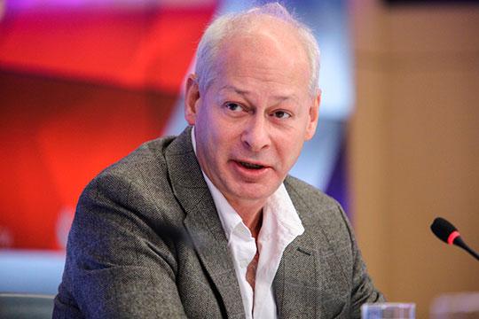 Дуров дожал Роскомнадзор: можно ли доверять амнистированному «Телеграму»?