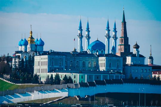 «У российских мусульманских организаций помимо социального служения в руках есть еще один лотерейный билет с шансом на реинкарнацию. Имя ему — международная дипломатия»