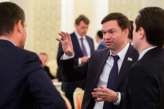 Павел Шацких:«География партнеров завода — вся Россия. И при этом никаких сложностей с коммуникациями из-за разных часовых поясов никогда не было»