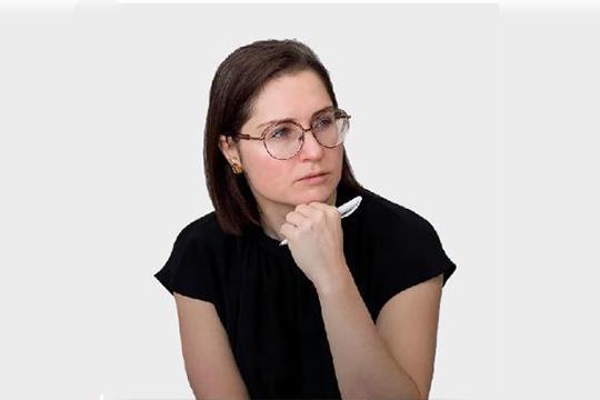 Пословам коммерческого директора Сделка.РФЮлии Ладик, разработки компании позволяют проводить сделки врежиме «одного окна», начиная сшаблона договора долевого участия изаканчивая передачей ключей