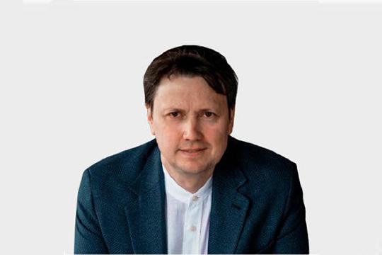 Сергей Разуваев: «Если отбросить негативную составляющую, токоронавирус заставил сделать скачок вразвитии компаний»