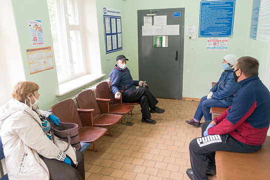 До коронавируса стоимость томографии легких составляла от 1,5 тыс. рублей, в середине мая в одном из частных медцентров она доходила уже до 2,3 тыс. рублей. Сейчас КТ легких можно пройти по цене 3,4−3,6 тыс. рублей