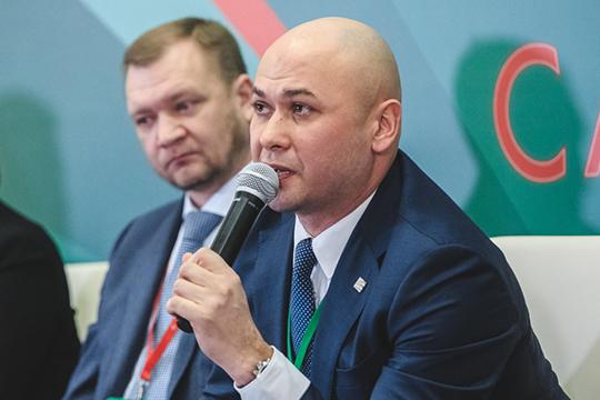 Делюс Сиразетдинов: «Цель не в повышении маржинальности проектов застройщиков, цель в совмещении требований с реальной ситуацией»