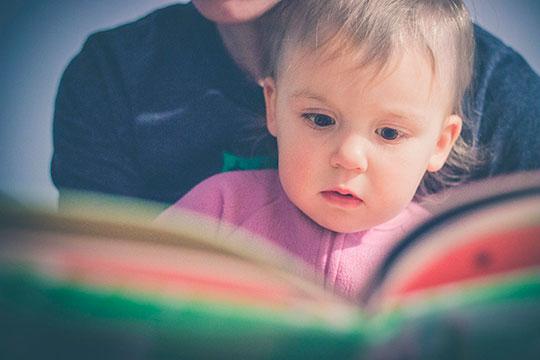 «Нужно готовить к ОГЭ и ЕГЭ начиная с момента, когда ты увидел первый раз ребенка. Если ты знаешь требования, к которым ты должен подготовить ученика, то за много лет это очень легко сделать»