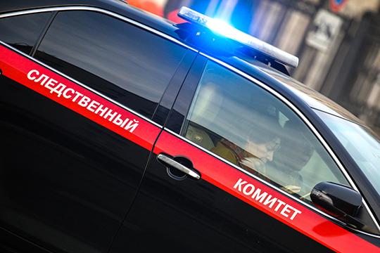 Игрок обращает внимание на странное совпадение: оба уголовных дела — как по заявлению Сергеева, так и по заявлению Белоусова — расследовал один и тот же следователь
