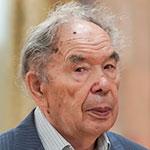 Индус Тагиров — историк, академик АНРТ: