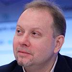 Олег Матвейчев — профессор НИУ ВШЭ, экс-советник управления президента РФповнутренней политике: