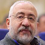 Николай Сванидзе — журналист, член Общественной палаты РФ: