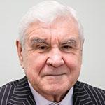 Фатих Сибагатуллин — депутат Госдумы: