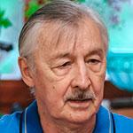 Рафаэль Хакимов — научный руководитель Института истории имени Марджани АНРТ: