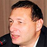 Борис Кагарлицкий — директор Института глобализации исоциальных движений: