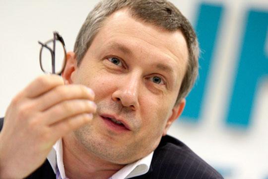 Алексей Чеснаков: «Путин будет держать интригу. Китайцы называют это «дракон втумане»