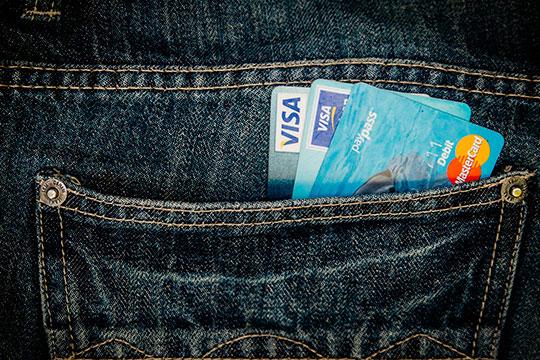 В центре скандала — немецкая компания Wirecard AG, заявившая в четверг о собственной неплатежеспособности, и ее аудитор EY, а вокруг — платежные системы Visa и Mastercard