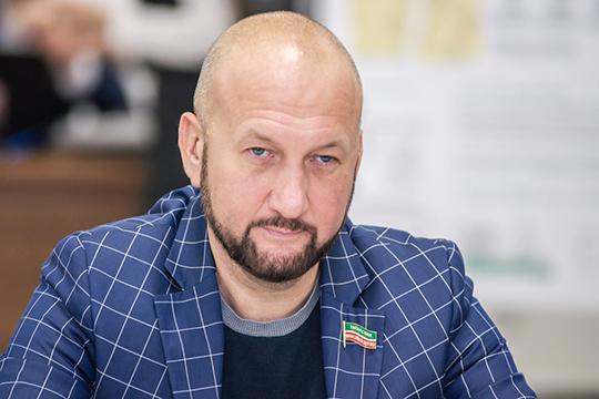 «Почему цель «мусорной» реформы в Татарстане недостижима»