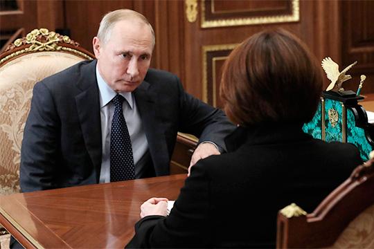 Ввести новую программу поддержки строительного рынка, получившего чувствительный удар от самоизоляции, остановки строек в ряде регионов и паузе в регистрации сделок, распорядился Владимир Путин