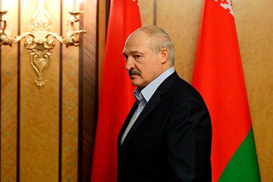 «Помимо необразованных людей без доступа к альтернативной информации, электорат Лукашенко — это бенефициары системы»