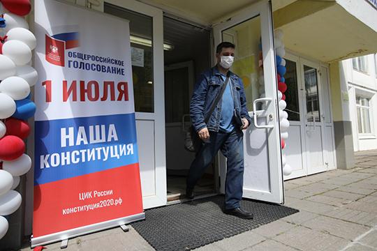 «Ярость путинского большинства выше, чем у оппозиционной публики, потому что они считают, что они преданы»