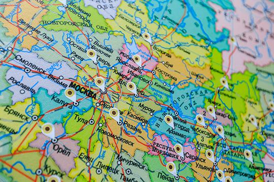 «Уже более 10 тысяч человек прошли обучение на наших курсах. Многие из них уже сами преподают по нашим методикам в Чечне, в Ингушетии, в Дагестане, в Башкортостане, в Марий Эл, Чувашии, Казахстане, Кыргызстане»