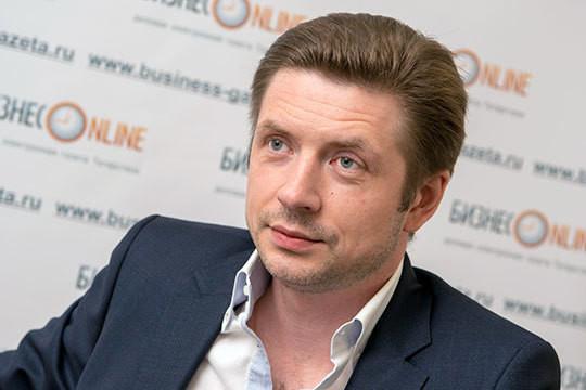 Анатолий Баталин:«Первичные заявки возвращаются кнормальному темпу. Каких-то угроз ясейчас невижу»