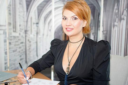 Елена Войтко: «После снятия карантина у нас запланирован ряд интересных активностей, которые помогут стать нам местом притяжения горожан и гостей города»