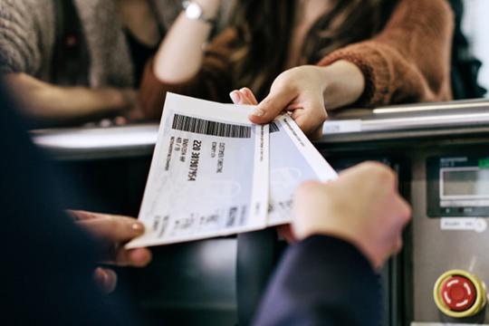 Билеты на те мероприятия, которые все-таки будут отменены, можно будет сдать и вернуть деньги в течение 180 дней с момента снятия режима повышенной готовности