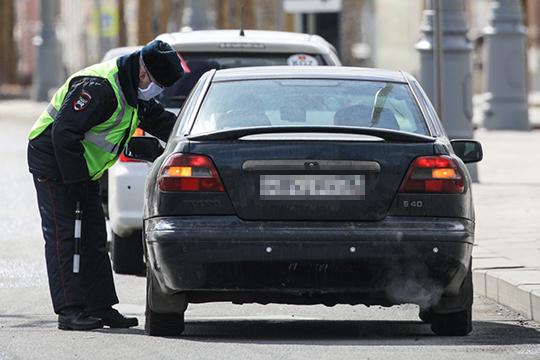 Говоря о методах своей работы, Закиров признавался, что считает одной из действенных мер в отношении алиментщиков ограничение их в правах на управление автомобилем