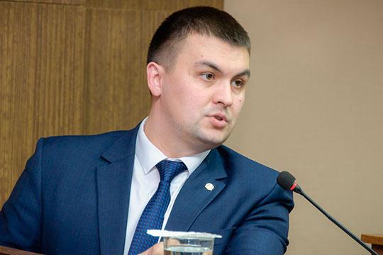 Фаяз Шакиров рассказал, что 1 января 2020 года вступил в силу федеральный закон, по которому все административные штрафы в области охраны окружающей среды начисляются в бюджет республики