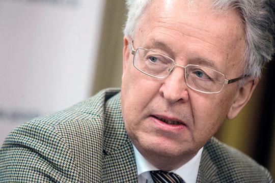 Профессор Катасонов: «ВСША готовится грандиозная конфискационная денежная реформа»