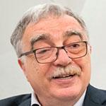 Яков Геллер — генеральный директор Агентство погосударственному заказу РТ: