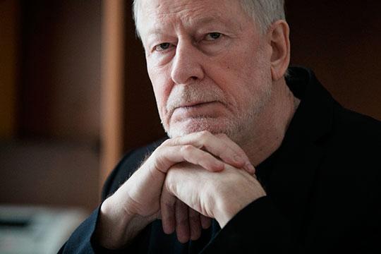 Иван Грачев: «Деньги надо непрятать вкубышку, авкладывать винфраструктуру»
