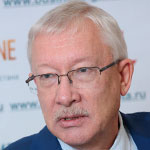 Олег Морозов — член Совета Федерации отТатарстана: