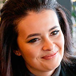 Эльмира Калимуллина — певица, заслуженная артистка РТ: