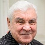 Фатих Сибагатуллин — депутат Госдумы РФ: