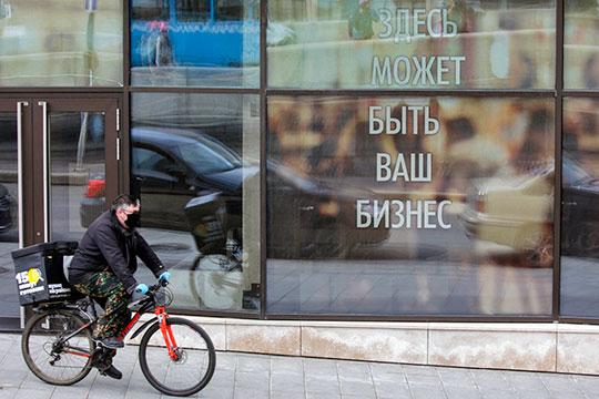 «Разница между 6% и 1% налогов очевидна!»: бежать ли «упрощенцам» из Татарстана?