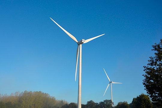 Вопрос построения национальной (илиже общеевропейской) энергосистемы исключительно навозобновляемых источниках энергии приобретает сугубо технический характер