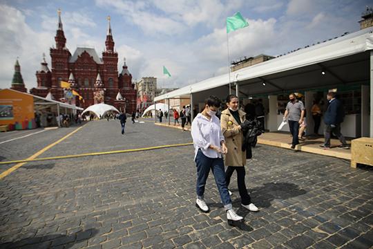 Не забыл глава государства и про внутренний туризм, который «особенно сейчас является важным и чувствительным для людей»