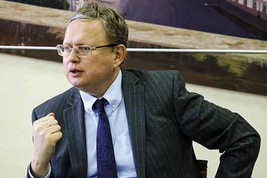 Михаил Делягин: «Коронабесие раздавило платежный баланс РФ»