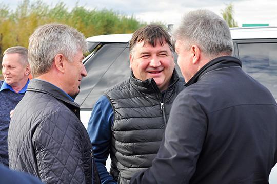 Ленара Сафина сватают вСовфед, Бердыева– в«Спартак», ав«Меге» новый управляющий