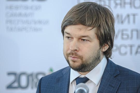 Павел Сорокинрассказал, что виюне–июле 2020 года спрос набензин начал восстанавливаться. Сыграла роль отмена коронавирусных ограничений изапрет наперелеты