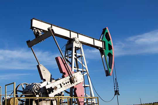 «Татнефть» в соответствии с договоренностью ОПЕК+ во втором квартале снизила суточный уровень добычи. По итогам полугодия сокращение составило 11%, добыто 13,9 млн тонн нефти