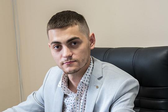 Булат Минабутдинов: «Отправиться вотпуск засвой счет или нет— решает только сам работник, заставить его это сделать нельзя»
