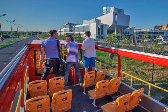 Важно, что для получения компенсации продолжительность поездки должна составлять не менее 5 ночей, а стоимость тура — не менее 25 тыс. рублей