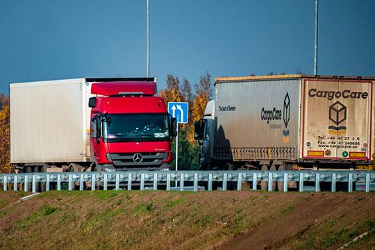 По прогнозам экспертов рынка, которые приводятся в письме, потенциал роста экспорта российских товаров через каналы трансграничной интернет-торговли прогнозируется более чем в 10 раз